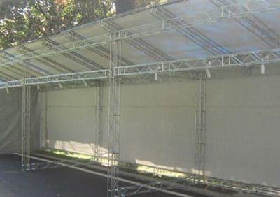 فروش چادر اجاره چادر نمایشگاهی اجاره داربست و چادرهای نمایشگاهی . اسپیس فریم سازه ای خوب جهت محیط های باز است با اجاره سازه و اسپیس فریم نمایشگاهی قادریم سازه ی مناسب در لوکیشن مورد قبول را بنا کرد وبا پوشش چادر نمایشگاهی می توان فضای امنی را فراهم کرد. با اسپیس و استفاده از چادر نمایشگاهی قادریم فضای باز را دربرابر باران و... بپوشانیم.