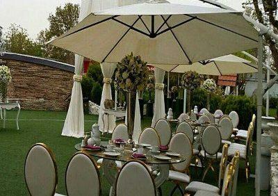 اجاره انواع چادر و آلاچیق و چتر تهران چادر اجاره - ارائه دهنده خدمات اجاره چادرنمایشگاهی ضد آب جهت پوشش سازه های دائم و موقت . Tehran tent